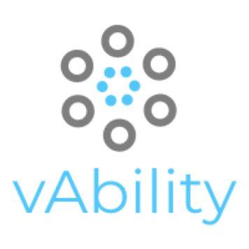 vAbility | Jouw Virtual Assistant
